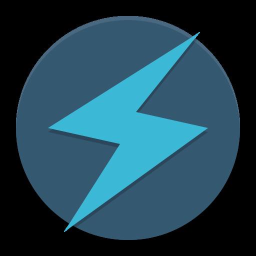Quimup Icon Papirus Apps Iconset Papirus Development Team