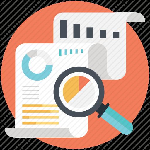 Business Observation, Market Analysis, Market News, Market