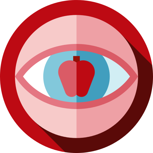 Observation Png Icon