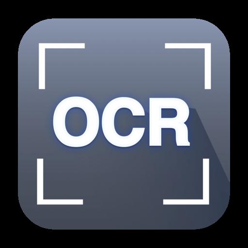 Cisdem Ocrwizard Free Download For Mac Macupdate