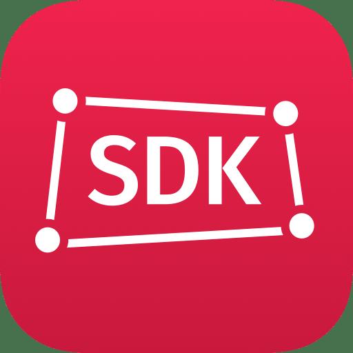 Scanbot Scanner Sdk For Your Mobile Application Scanbot Sdk