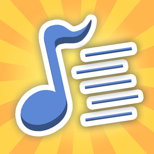 App Store Discount Off 'note Rush Music Reading Game
