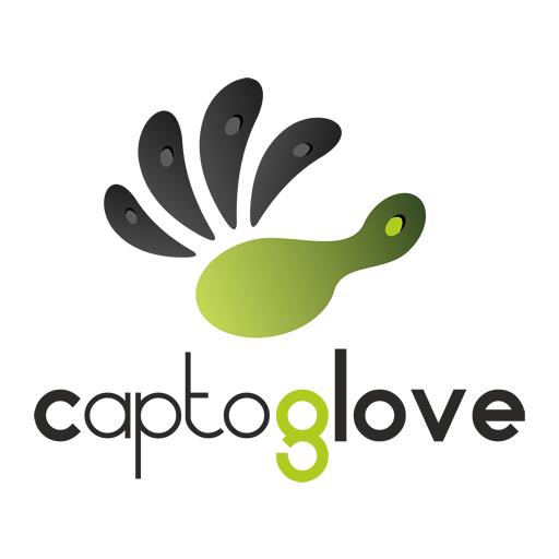 Virtual Reality Applications Of Captoglove