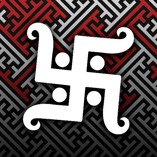 Divine Canvas Tattoo On Twitter Tattoo