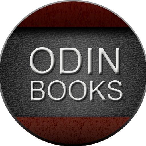 Odin Books