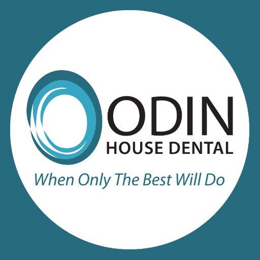 Odin House Dental