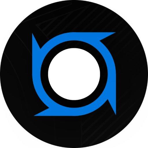 Odin Esports