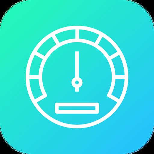 Car, Speedometer, Speed, Indicator, Gauge, Tool, Odometer