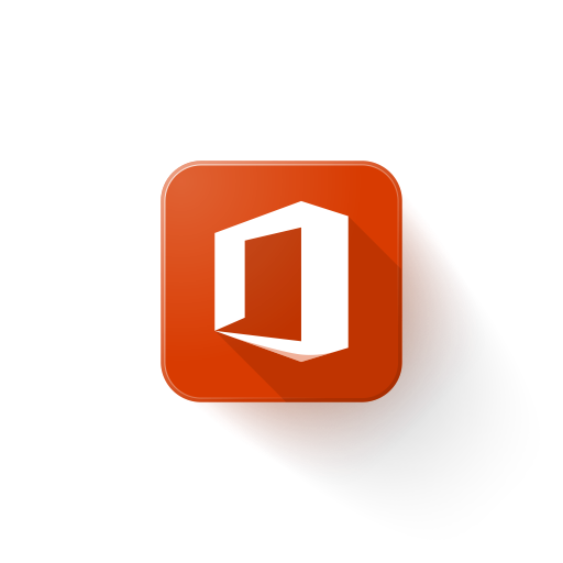 Microsoft Office Icon Logo Png Images