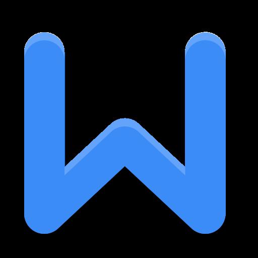 Wps, Office, Wpsman Free Of Papirus Apps