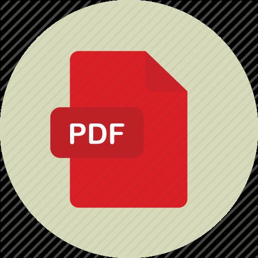 Acrobat, Adobe, Pdf, Pdfs Icon
