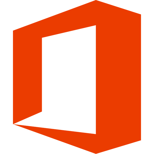 Office Apps Integrations Typeform Connect