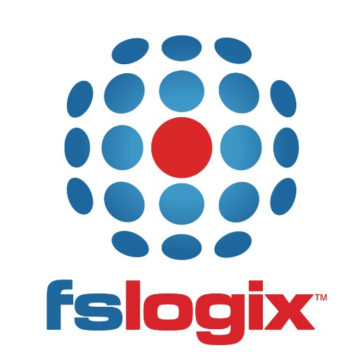 Why You Should Use Fslogix Office Containers And How To Use