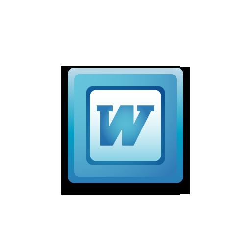 Microsoft Program Icons Images