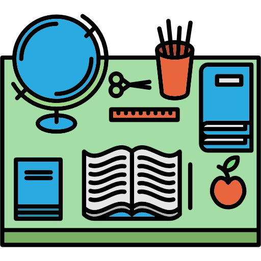 Teacher Icons Free Download