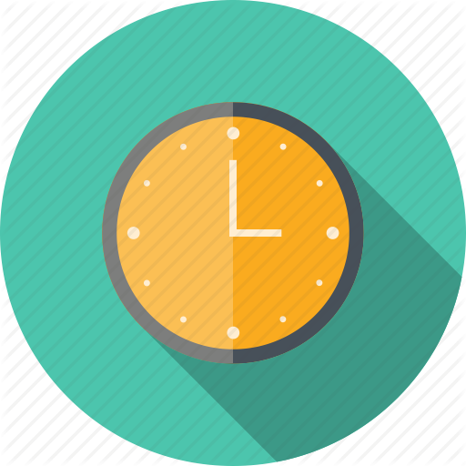 Business, Clock, Deadline, Dial, Face, Hour, Hours, Management