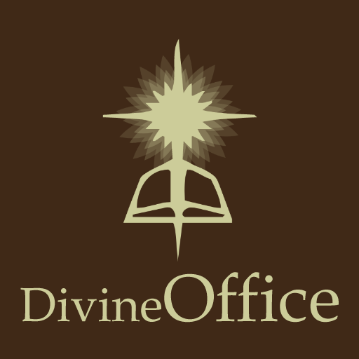Divine Office Liturgy Of The Hours Of The Roman Catholic Church