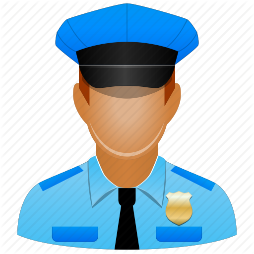 Military Person Icon Images