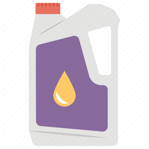 Car Oil, Hydraulic Product, Maintenance Oil, Mobil Oil, Oil Change