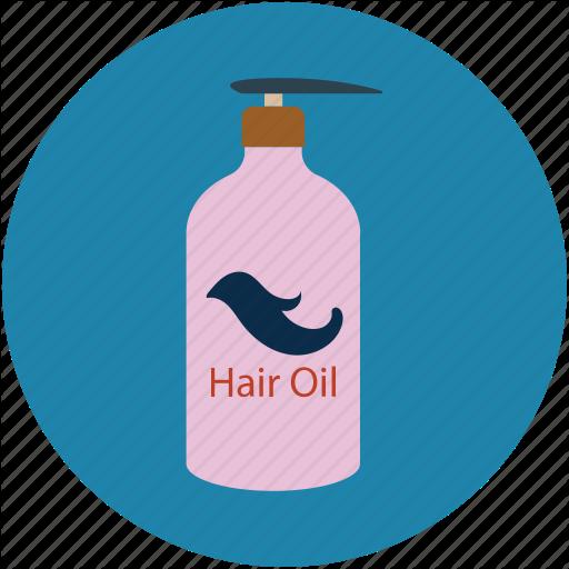 Hair Beauty Oil, Hair Fall Oil, Hair Oil, Lady Hair Oil, Oil