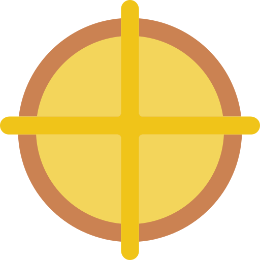 Oil Png Icon