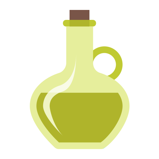 Olive Oil, Olive Icon With Png And Vector Format For Free