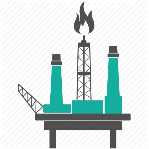 Drilling, Energy, Fire, Ocean, Offshore, Oil, Ossil, Platform, Rig