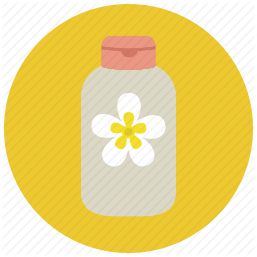 Essential Oils Guide Appstore For Android