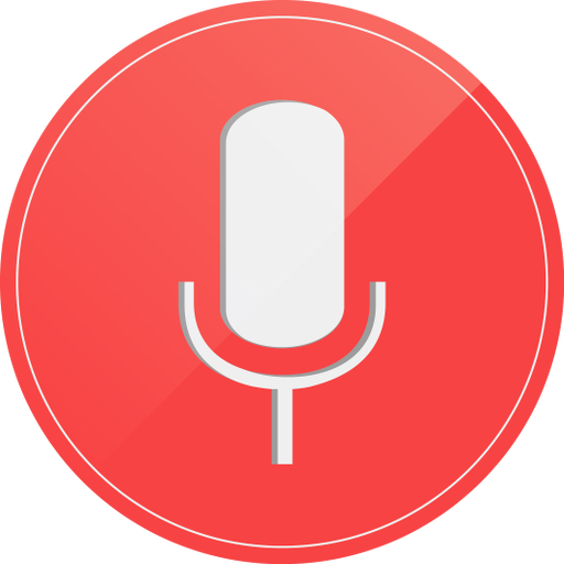Open Mic For Google Now Appstore For Android