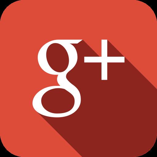 G Google, Google Plus, Google Plus Icon