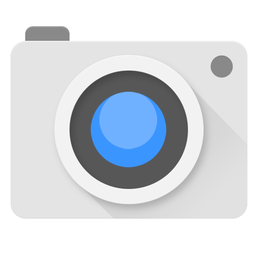 Camera, Moto Icon Free Of Android Lollipop Icons