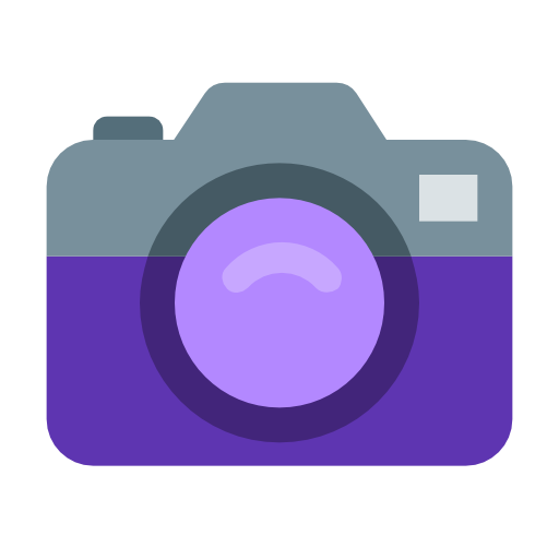 Old, Time, Camera Icon Free Of Cinema Icons