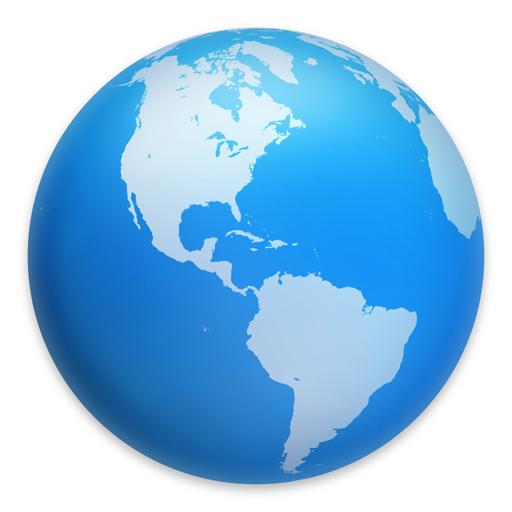 Chrome Other World Computing Blog