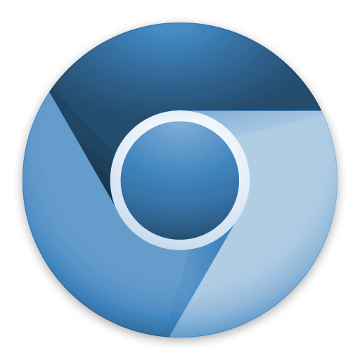 Google Chrome Archives