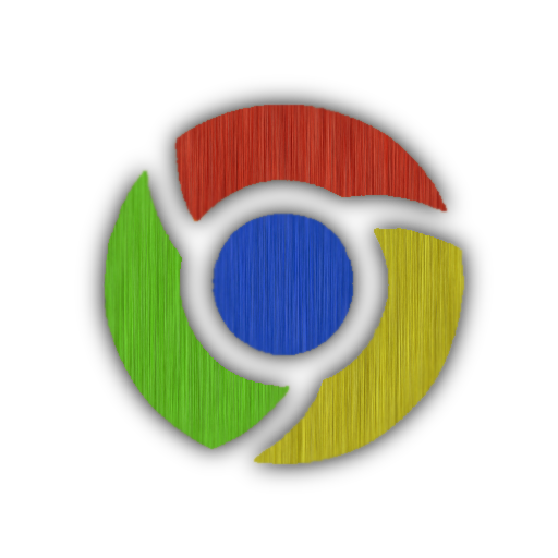 Google Chrome Icon Png Images In Collection