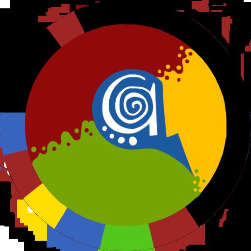 Google Chrome Clipart Transparent Collection