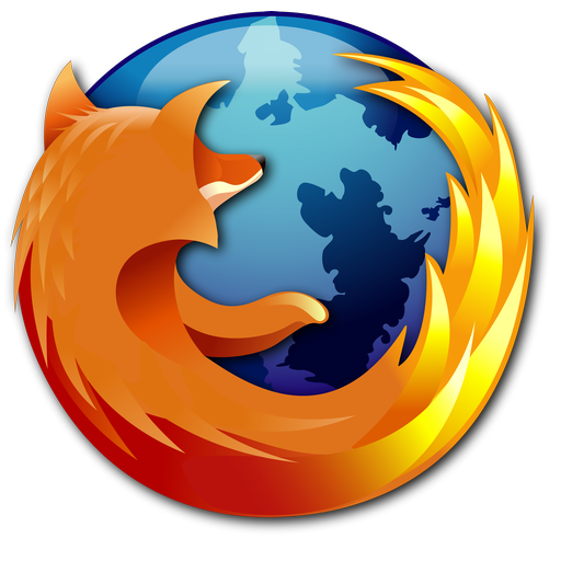 Why I Switched From Firefox To Google Chrome