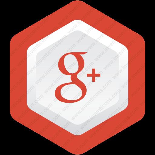 Download Google Plus,old Google Plus,social,social Network