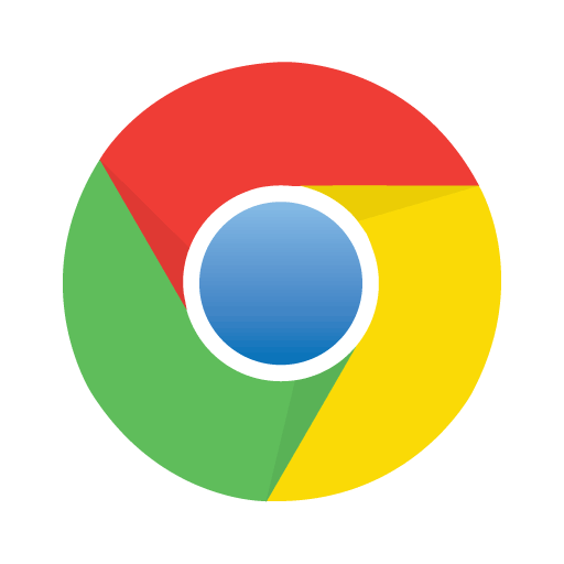 Google Needed More Than Three Years To Patch A Flaw In Chrome