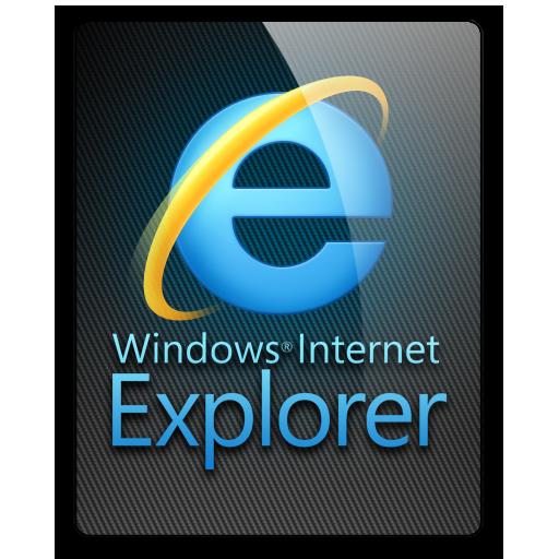 Windows Xp Internet Explorer Icon Images