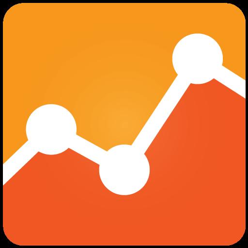 A Google Analytics Case Study In Internet Explorer Usage