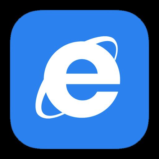 Metro, Internet Explorer Icon Free Of Style Metro Ui Icons