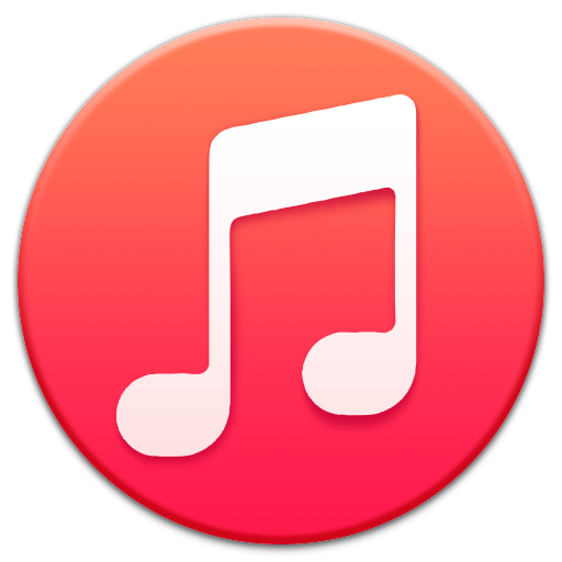 Apple Itunes Icon Free Download As Png And Formats