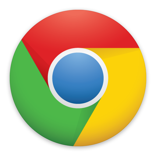 Use Google Chrome Full Screen