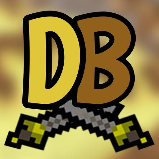 Duelbuddy For Runescape Ultimate Duel Arena Calculator Oldschool