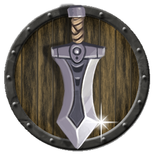 Forgotten Tales Mmorpg Appstore For Android