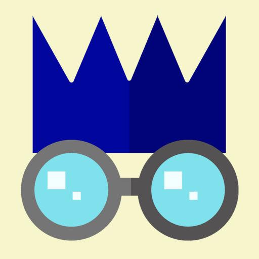 Icon Quiz For Runescape