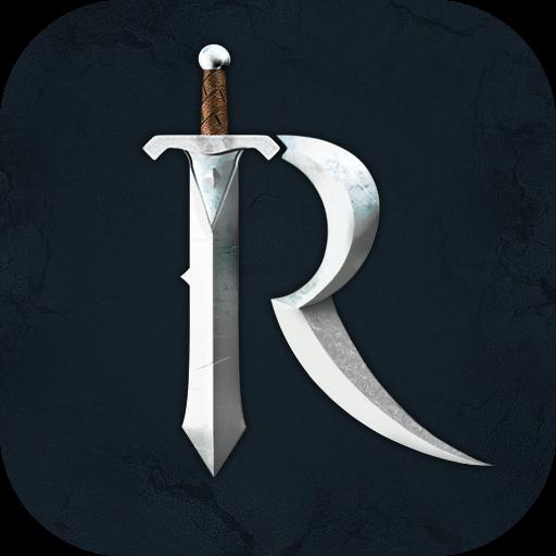 Runescape Runescape Apk