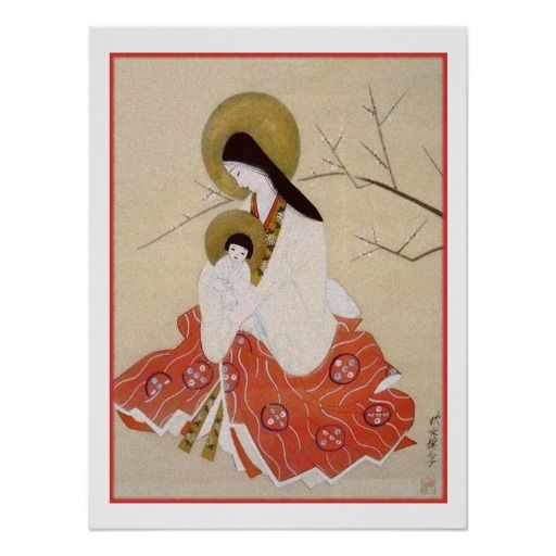 Best Facing East Images Orthodox Christianity