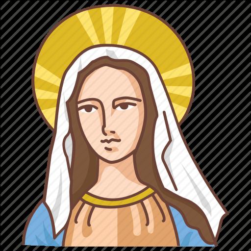Catholic, Madonna, Maria, Marie, Mary, Saint, Virgn